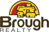 Brough Realty